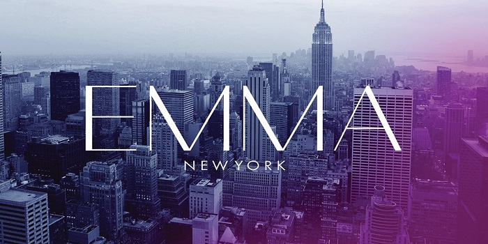 EMMA cosmetics Coupon