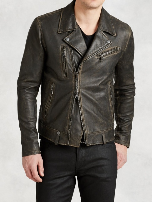 john varvatos coupons