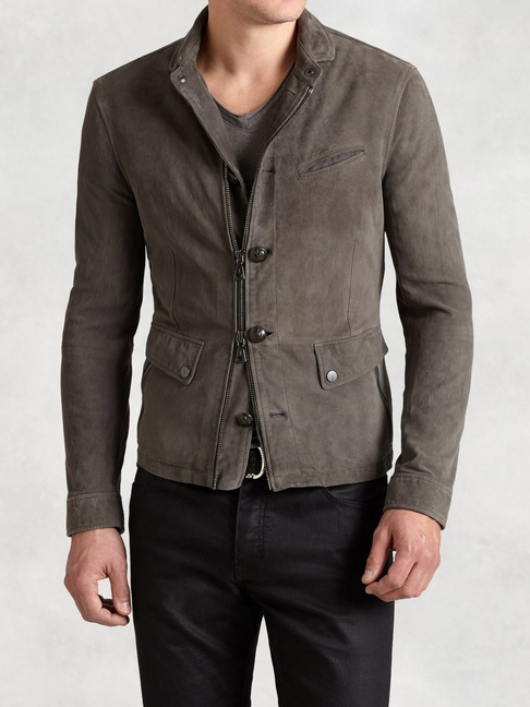 john varvatos discount