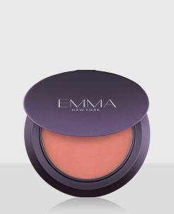 EMMA cosmetics Coupon codes